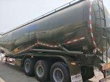 kleber-Ladung-Tanker-halb Schlussteil der Wellen-68cbm 3 Massen