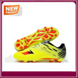 Wholeslaeの男子サッカーのフットボールの靴