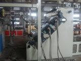 Fabrik-Verkaufs-Haustier-Blatt, das Maschine herstellt