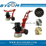 DFG-250 220V/110V 콘크리트 표면 비분쇄기 구체적인 지면 분쇄기
