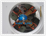 20110mm PE Pijpen die Machine maken