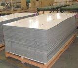 Strato di alluminio personalizzato di vendita 3003/3004/3125 caldo