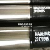 """Vendita del fornitore della Cina 9 schermi a forma di V del 5/8 """" dell'acciaio inossidabile 316L del collegare dell'involucro di fondo del tubo"""