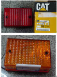 Cat Jcb Head Lamp / LED Light / Auto Lamp / Real Light