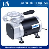 AS09 2015 Best Selling Products 220V Air Compressor