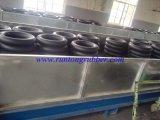 Motorrad-Gummireifen-Fabrik-Erzeugnis-Hochleistungs--Gummireifen vergleichen mit Mrf Donlop