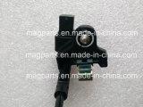 Sensor automático de 4545. L0 454508 818028211 para a Peugeot 307, Citroen