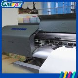 1.6m Dx5+ Head 4 Color DIGITAL Textile Dye Sublimation Printer