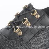 Ботинки 2017 людей ботинок безопасности S3 стандартные RS8169