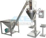 Automatische kochendes Öl-Verpackungsmaschine (ACE-GZJ-A6)