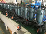 Qdx 캠보디아, 미얀마 의 타이란드, 베트남 시장을%s 전기 잠수할 수 있는 수도 펌프