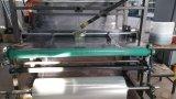 Linea di produzione della lamiera piana del cappotto del gel di FRP