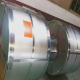 (0.14mm-0.8mm) Kaltgewalzt Roofing Blatthauptgalvalume-Stahlring