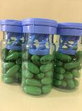 Бш жесткие зеленые таблетки потери веса тела тонкий травяной здоровья продовольственной