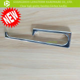 Новая мебель шкафа алюминиевого сплава регулирует покрынный кром