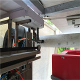 Machine à laver de véhicule de main de Dericen avec la meilleure vente