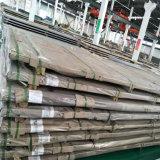 Chapa de aço da telhadura laminada a alta temperatura do aço inoxidável/placa
