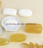 別の形およびタイプ美の浴用石鹸を白くする最もよい皮