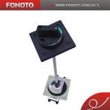 Sicherung (EZD-250 250A 3p)