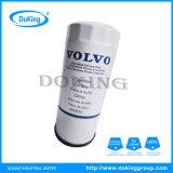 Filtro de Óleo Volvo 466634 com alta qualidade e o melhor preço