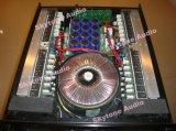 Feste Berufsenergie Ampere des Audioverstärker-Pk6000