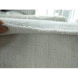 Panno Hysealing della fibra di ceramica dei materiali di isolamento termico di alta qualità