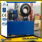 Hydraulisches Quetschwerkzeug Dx102 in China mit grossem Rabatt
