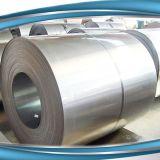 亜鉛屋根ふきシートかPrepainted PPGIは価格の鋼鉄コイルを冷間圧延した