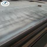 Chapa de aço do ferro de ERW Q235