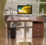 Стол компьютера MDF меламина