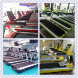 La cinta de correr comercial / equipos de gimnasia Tz-8000 Caminadora eléctrica