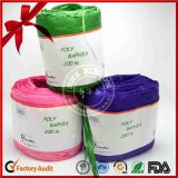 Nouveau design Curly Ribbon for Christmas Packing Decoration