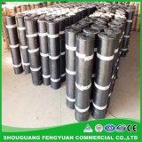 La qualità ha certificato la membrana impermeabile del bitume modificata Sbs di 3mm