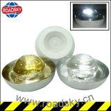 Round Waterproof 360degree Reflective Marking Glass Road Stud com o fornecedor