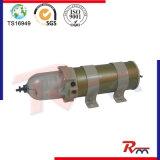 Separatore di acqua del combustibile 500fg, 900fg, 1000fg