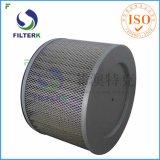 Filterk 보충 Lns Fox Ws는 안개 수집가 필터를 기름을 바른다
