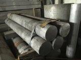 6082-T6 de Staaf van het aluminium maakt voor Schip
