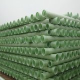 Plástico reforçado por fibra de alta qualidade de óleo do Metro de grama