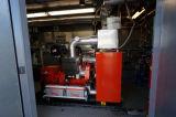 генератор природного газа ДОЛГОТЫ 625kVA 500kw LPG с альтернатором Лерой