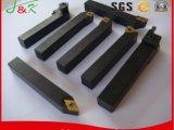 5PCS твердосплавным наконечником Tools установлен бит, инструмент для вращения Indexable