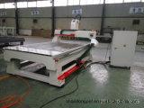 F5-M1325b 좋은 품질을 새기기를 위한 3D CNC 대패 기계