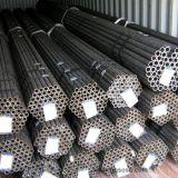 precio de fábrica de la API de ASTM Tubos de acero al carbono 5L