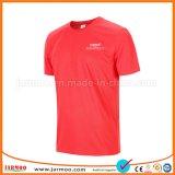 want de Verkoop de Douane Afgedrukte T-shirts Van uitstekende kwaliteit bekend maakt