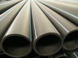 Qualitäts-Gas-oder Wasserversorgung HDPE Rohr
