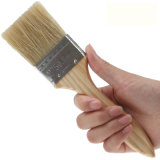 Fashion barrier Decoration Brush for Painting