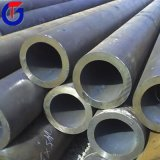 Precio del tubo del tubo sin soldadura del acero de aleación
