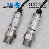 Transmissor de pressão de silício piezorresistivos com marcação (JC624-57)