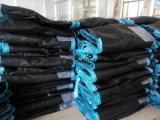 Haute qualité maille Jumbo tonne sacs avec le traitement UV
