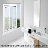 Haute qualité Hot Sale Ce approuvé Plasitc UPVC Window