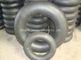 Maxtop 155/165-13 tubo interno do pneu do carro